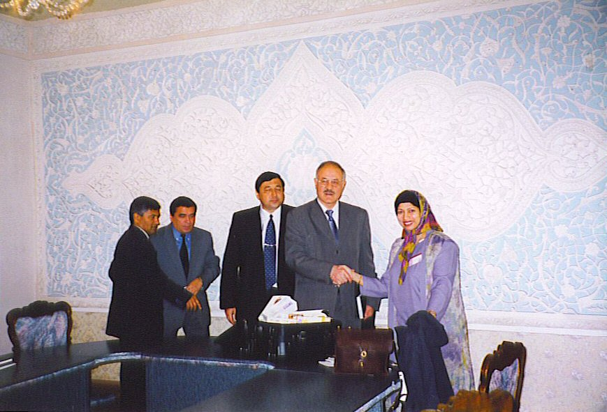 internationalprojectsuzbekistan1.jpg