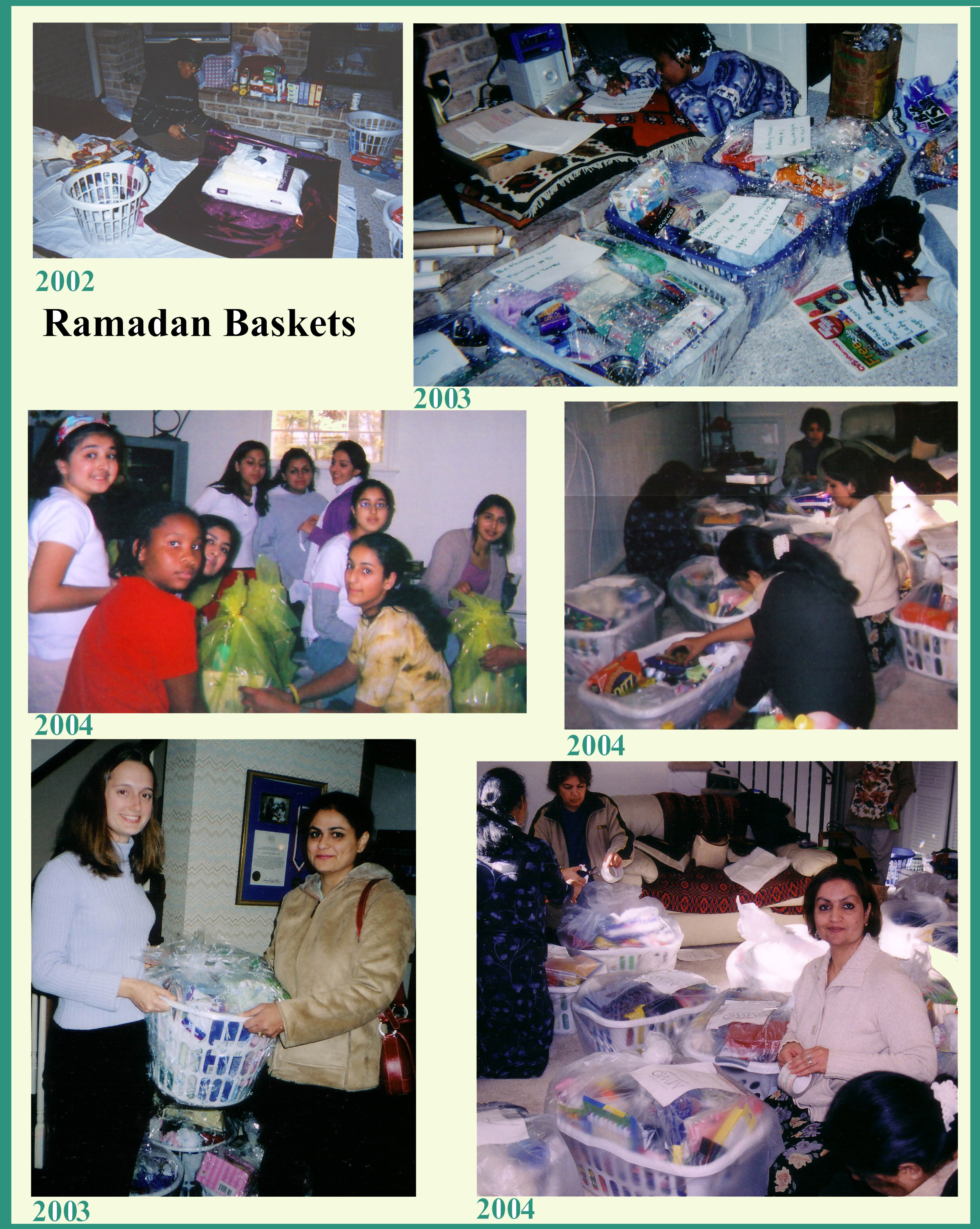 ramadan_baskets_collage2.jpg